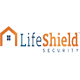 lifeshield screenshot